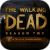 The Walking Dead Season 2 уже в App Store!