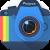 Padgram — клиент для Instagram на iPad