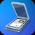 Сканируем документы на iPad