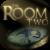 The Room Two — продолжение лучшей игры