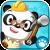 Умелец Dr. Panda. Чиним разладица во доме