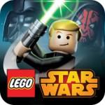 Лучшие игры для iPad (и iPhone