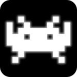 RetroArch — эмулятор приставок и консолей (Dendy, PS1, N64 и т.п.) без джейлбрейка