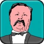 Поле Чудес на iPad