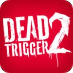 Обзор Dead Trigger 2. Лучший зомбо-шутер для iPad