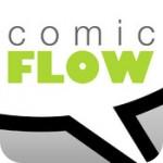 ComicFlow — бесплатная читалка комиксов на iPad