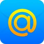 Альтернатива стандартной почте на iPad