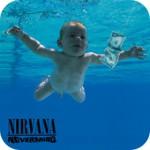 Классические альбомы в iTunes Store