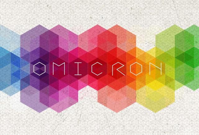 Omicron HD