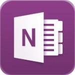 Обзор OneNote на iPad. Бесплатная программа для ведения заметок из пакета Microsoft Office
