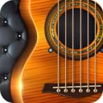 Видеопримеры музыкальных приложений. Выпуск 1 — Pearl Guitar