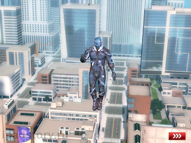 spider-man-2 15