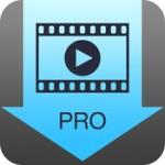 Загрузчик Видео Про — Качай и смотри бесплатные видео на iPad
