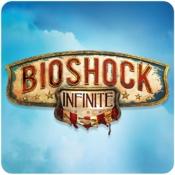 bioshock-175