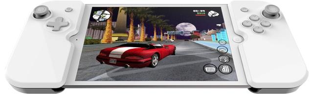 Gamevice iPad Mini