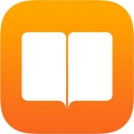 Полный обзор iBooks в iOS 8