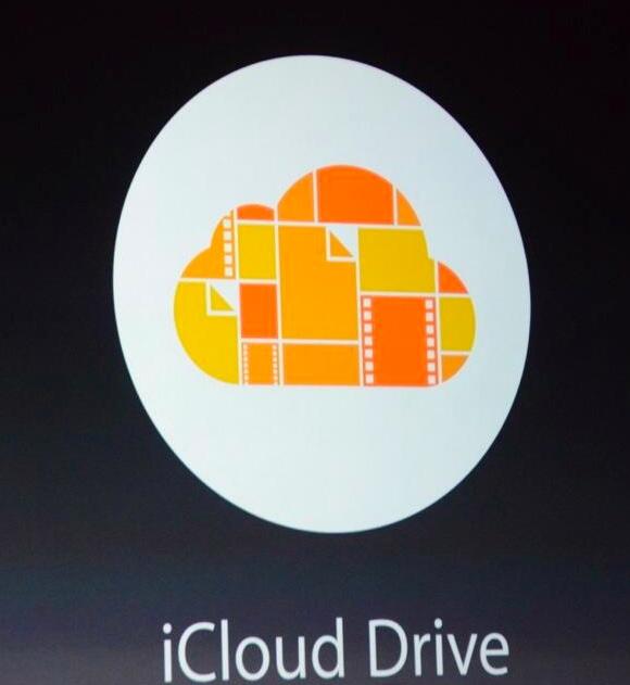 icloud-drive-2