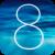 Все статьи про iOS 8