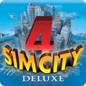 simcity-175