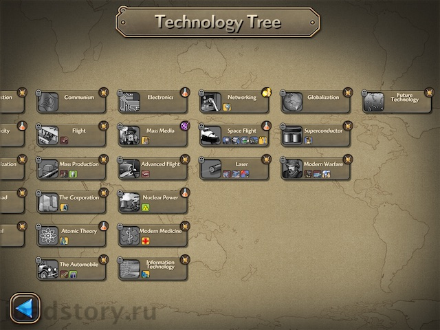 civilization-revolution-ipad 22