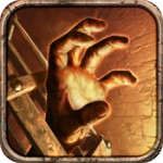 Hellraid: The Escape на iPad. Хоррор-квест!