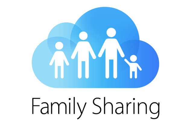 family-sharing-12