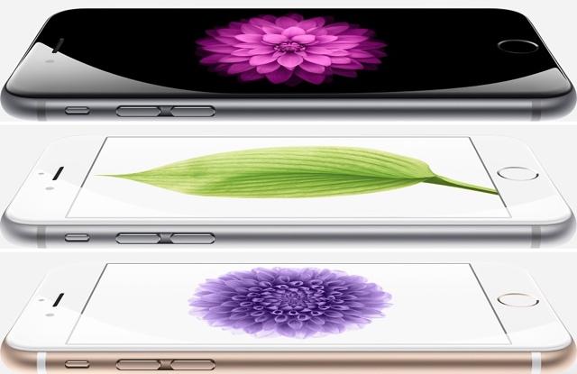 iphone-6-cveta
