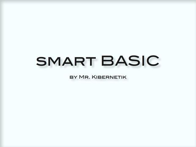 smart-basic-1