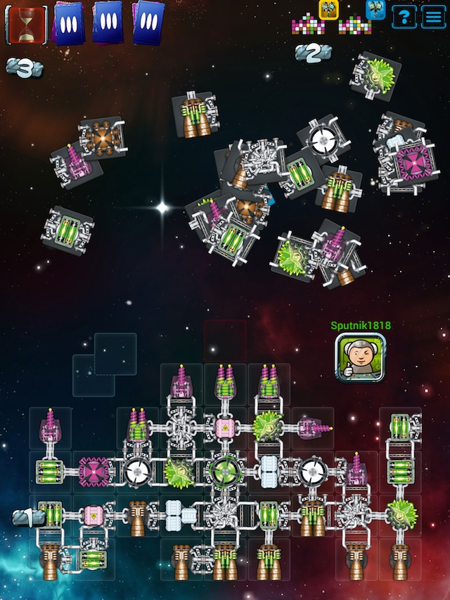 galaxy-trucker-ipad 5