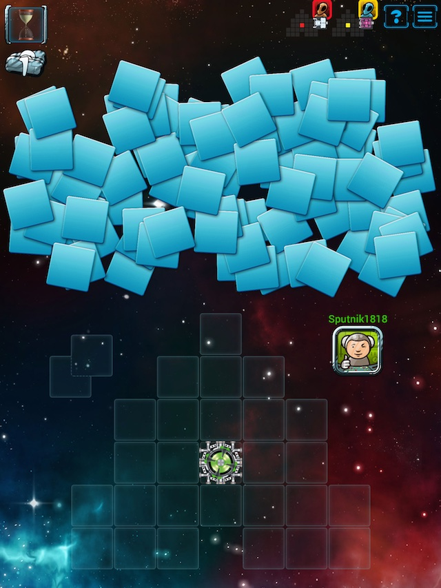 galaxy-trucker-ipad-port 1
