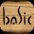 smart Basic — программирование на iPad