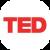 TED — видео про уникальные идеи