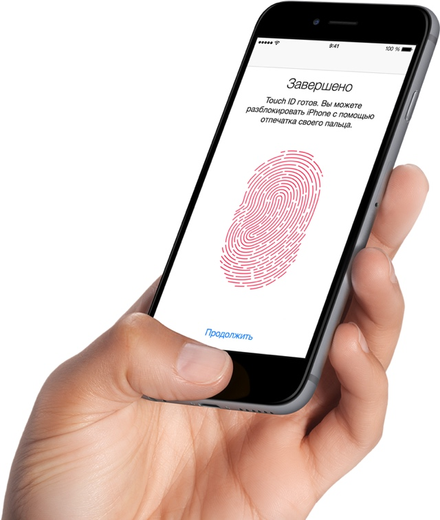 touchid_hero_large