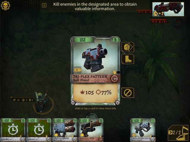warhammer-40000 14