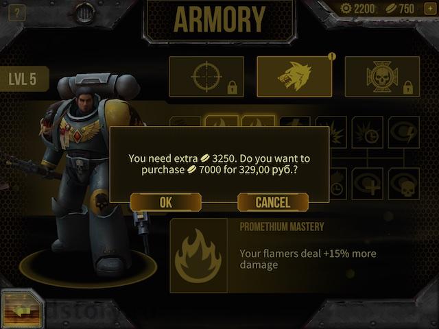 warhammer-40000-space-wolf 6