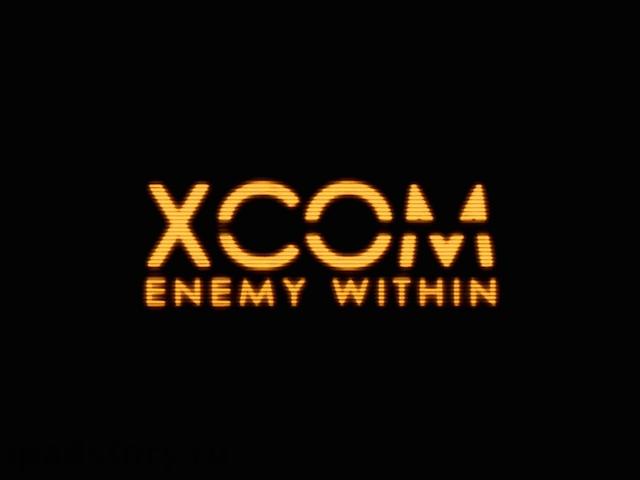 xcom-enemy 30