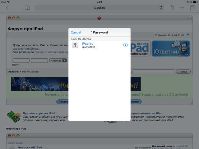 1password-ipad-plugin-3