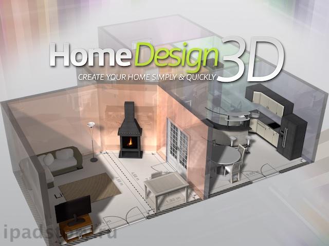 home-design 17