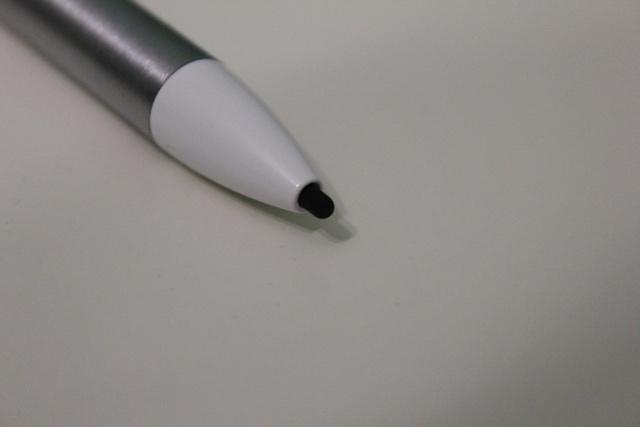 Stylus Ink R