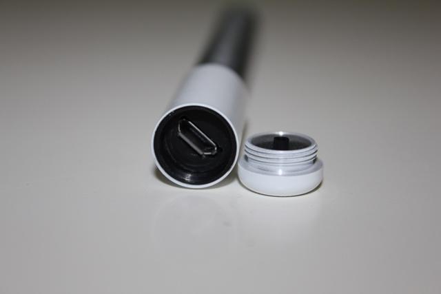 Stylus Cregle Ink R
