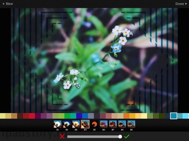 foto-app-14