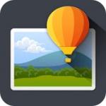 4 программы для фото: PicsArt, Superimpose, Tangent, InstaSize