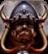 Астрологи объявили неделю Heroes III