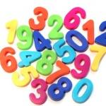 10 лучших головоломок с цифрами на iPad