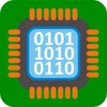 iЮГ-2. Учебный микропроцессор + Конкурс