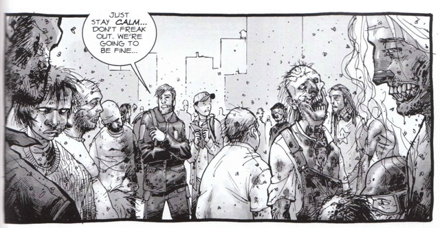 the-walking-dead-comics