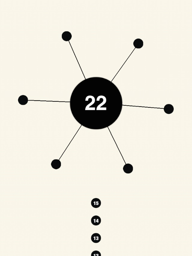 time-killer-7