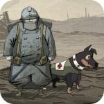 10 игр с лучшим сюжетом на iPad