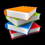 10 лучших читалок для iPad (iPhone и iPod Touch)