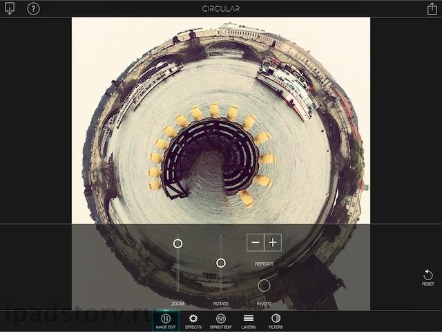 circular-plus-ios 4